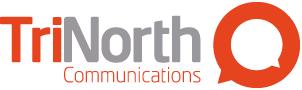TriNorth logo
